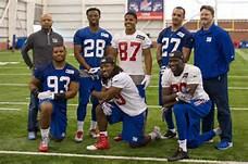 2016-new-york-giants-draft-picks