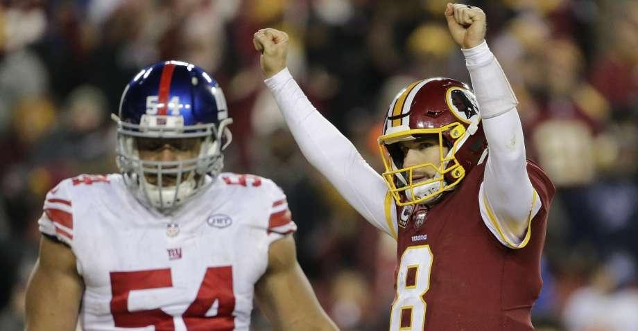 Giants-vs-redskins