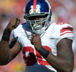 Jason Pierre Paul