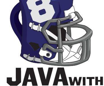 Java With Jones