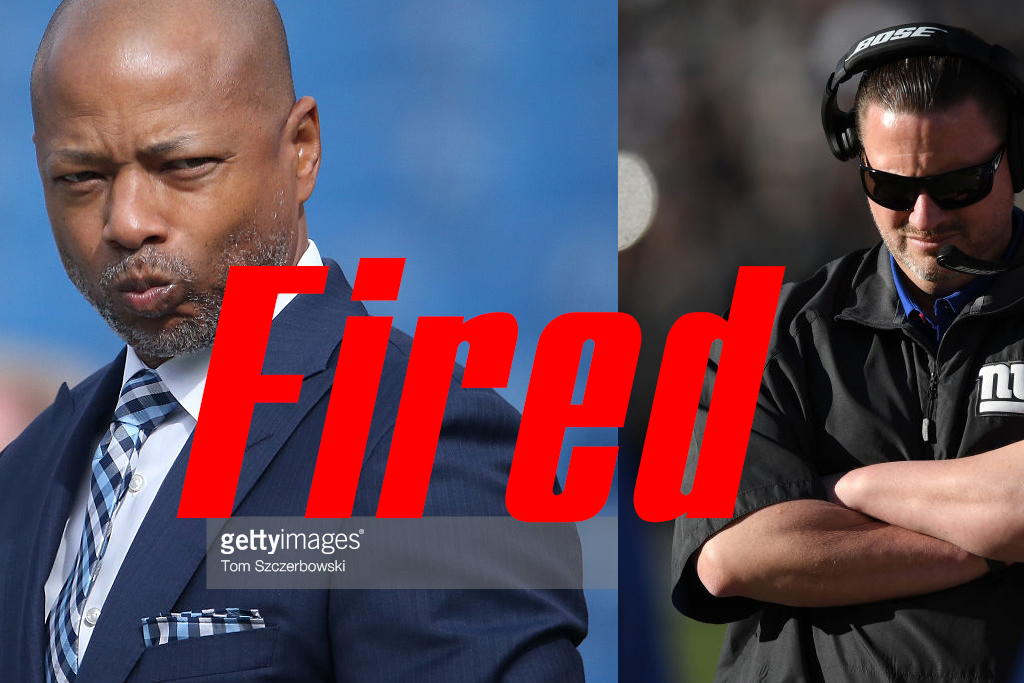 Jerry-reese-and-ben-mcadoo