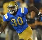 Myles Jack, LBer at UCLA