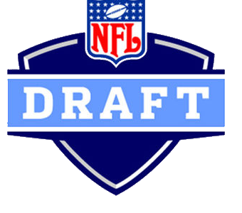 2018 NFL Draft  Giants Could Have a Memorable Draft. - NY Giants Rush be32ac15059