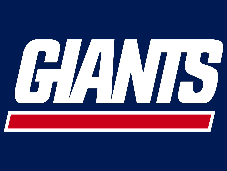 New-york-giants-logos1
