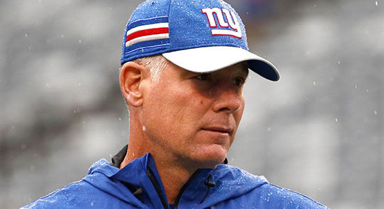 Film Room: Pat Shurmur out coached