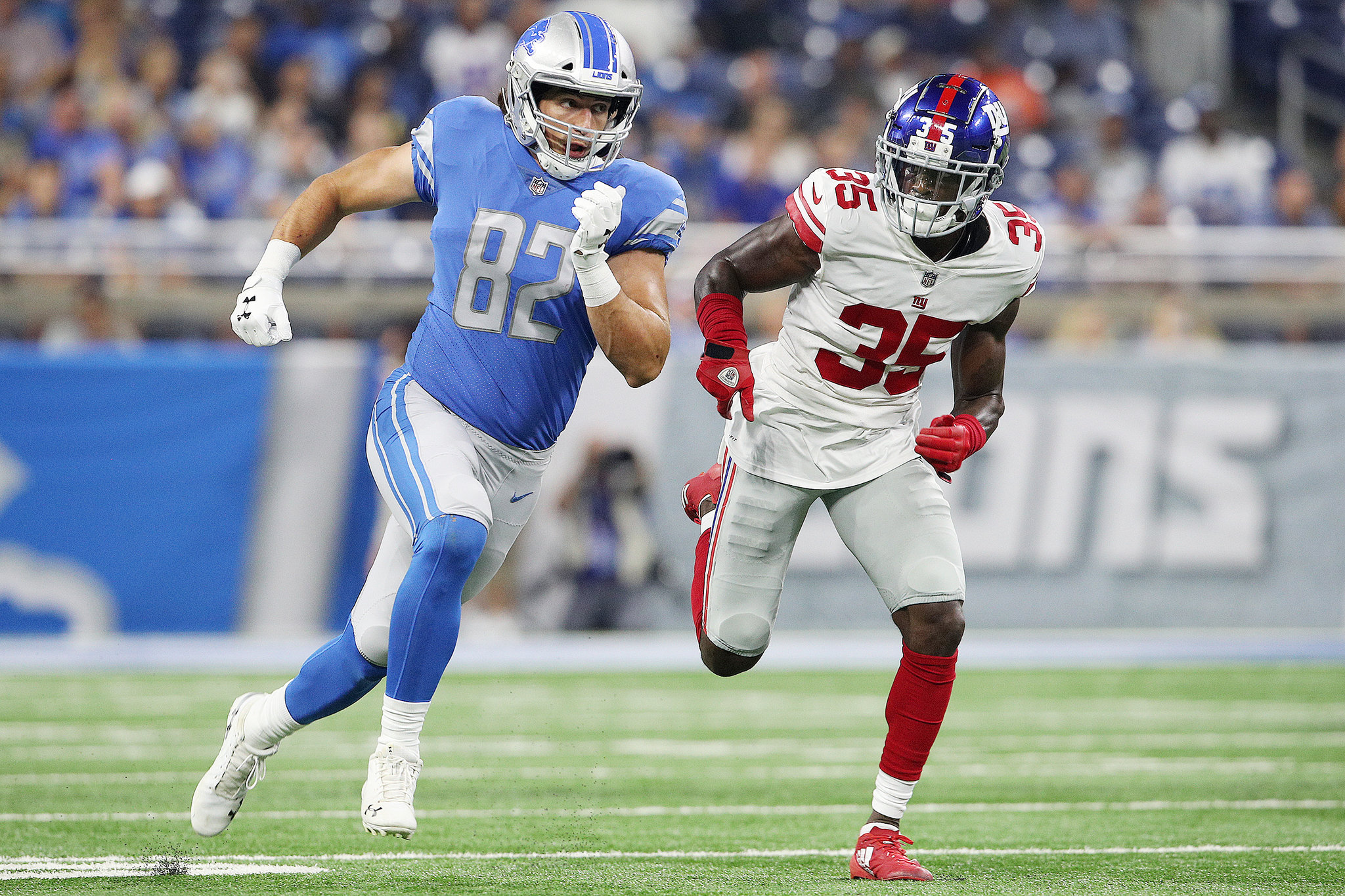 Image result for Curtis Riley New York Giants
