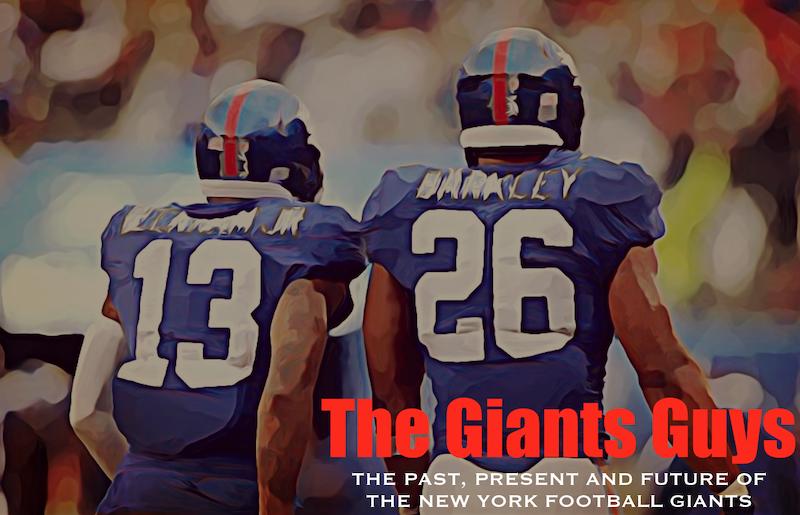 The-giants-guys