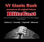 NYGiantsRush Podcast