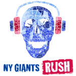 THE GIANTS GUYS: Podcast
