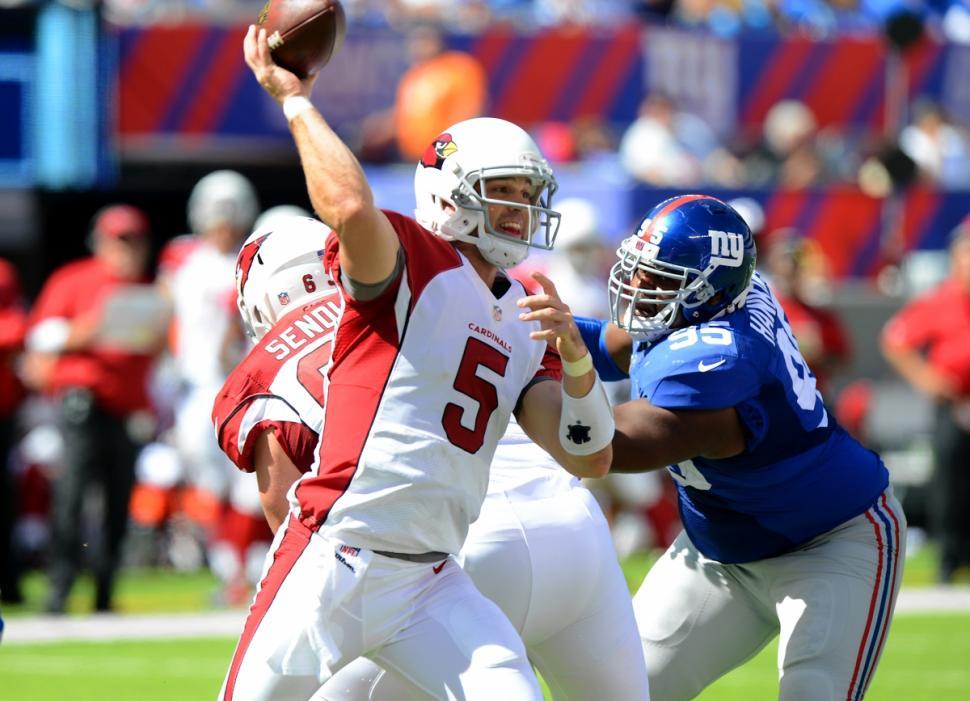 Giants-v-arizona-cardinals1