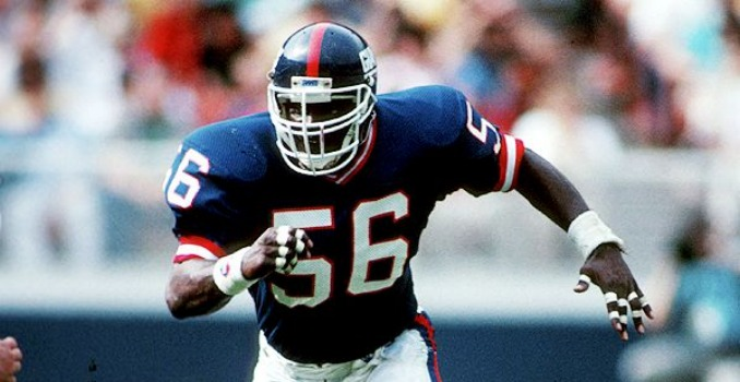 lawrence taylor tennessee