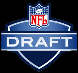2019 NFL Draft  1st Edition Mock Draft - NY Giants Rush 2cced880632