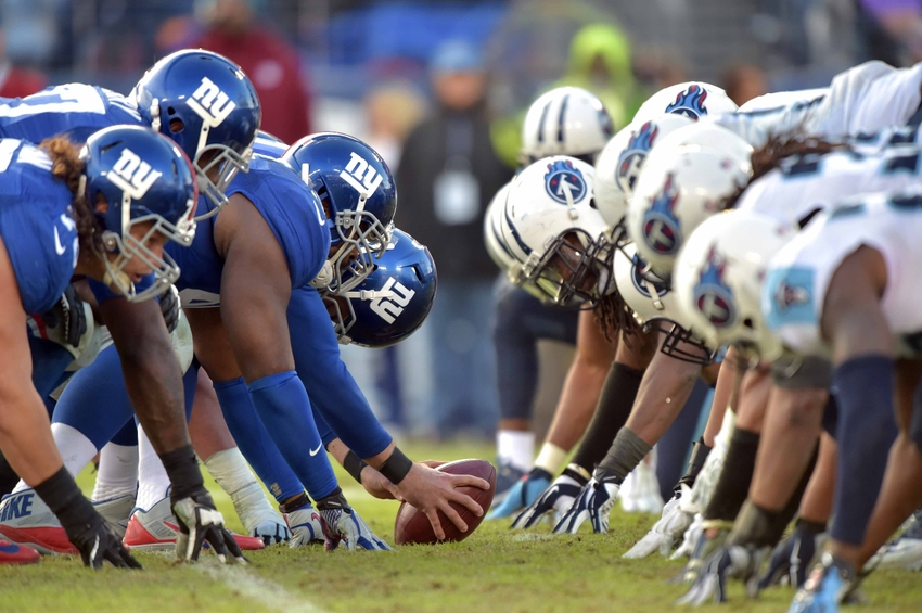 Nfl-new-york-giants-tennessee-titans1