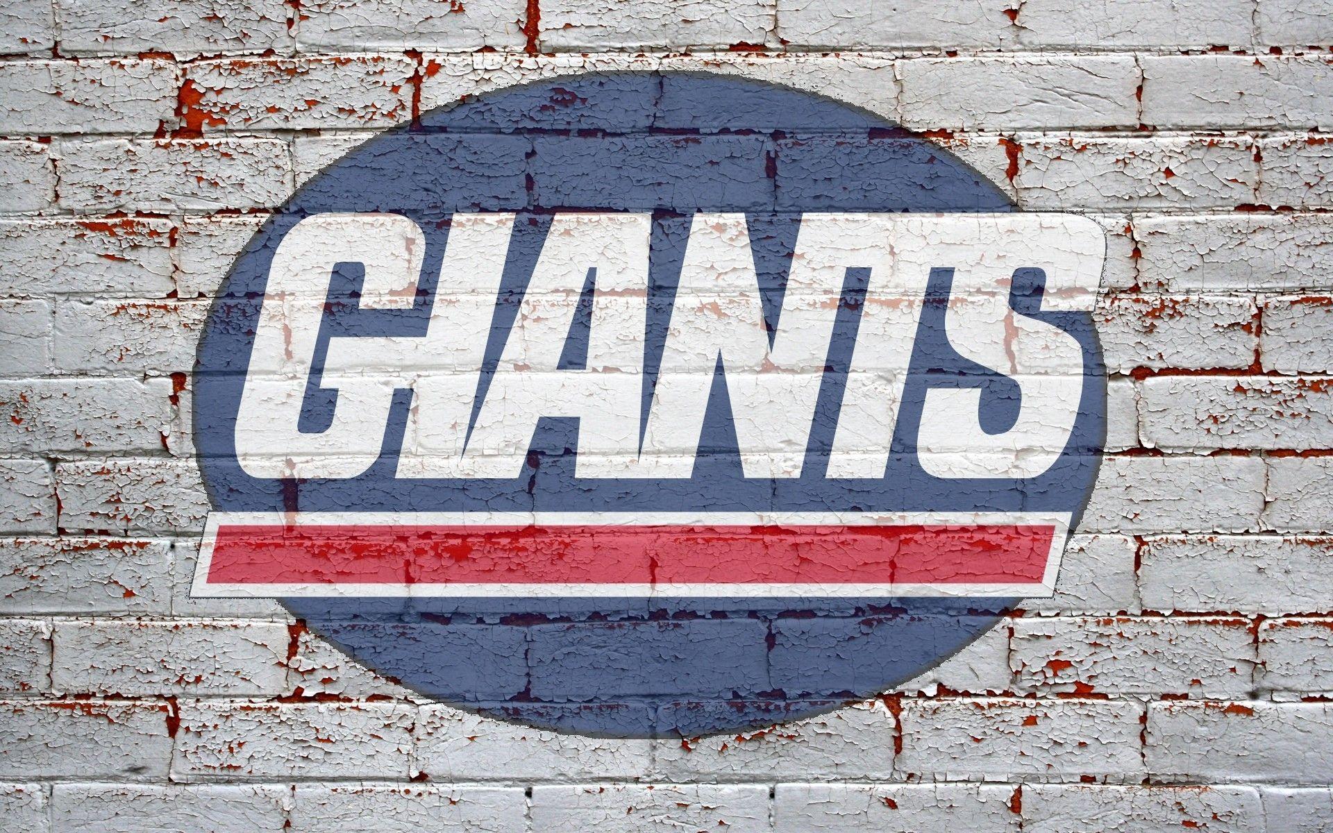 New York Giants Mid Season Grades